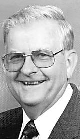 Henry Rosebrock