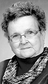 Irene Meyer