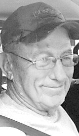 Fredrick Borer