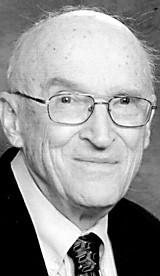 Robert Ebersole