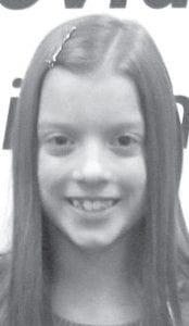 Katelyn Liechty