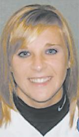 Alyssa Schaub