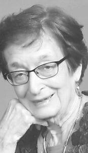 Eleanor Rychener